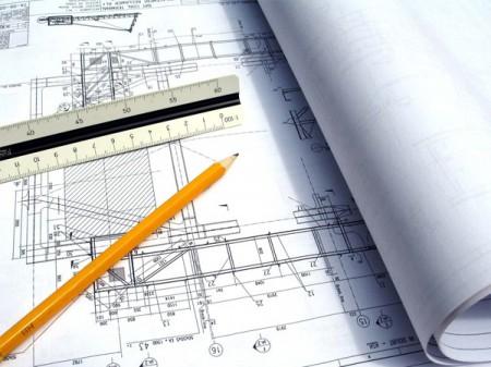 Проектирование домов в Севастополе по доступным ценам